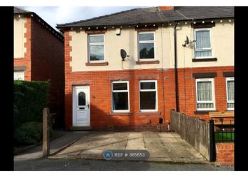 Thumbnail 3 bed terraced house to rent in Belgrave Road, Macclesfield