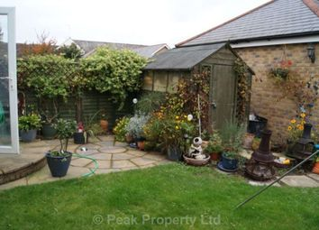 Thumbnail 3 bed end terrace house to rent in Oakland Mews, Greenstead Road, Ongar