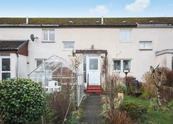 Thumbnail 2 bedroom terraced house for sale in 3 Scarba Terrace, Oban