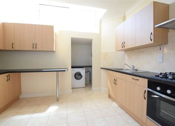 Thumbnail 4 bed flat to rent in Farnborough Road, Farnborough, Hampshire