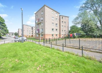 10 Northfield Grove, Edinburgh EH8