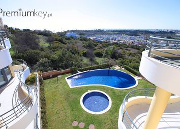 Thumbnail 3 bed duplex for sale in Rua Da Orada, Albufeira, Central Algarve, Portugal