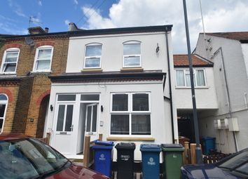 Thumbnail 2 bed maisonette for sale in Valentine Road, Harrow