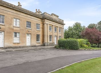 Thumbnail 3 bedroom terraced house to rent in Partis College, Bath