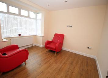 Thumbnail 2 bedroom semi-detached house to rent in Mayswood Gardens, Dagenham, Essex