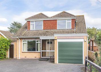 Blackness Lane, Keston BR2. 3 bed detached house for sale