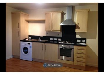 Thumbnail 1 bed terraced house to rent in Greenacres, Scone, Perth