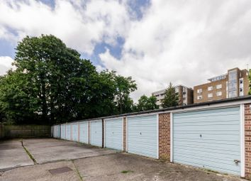 Thumbnail Parking/garage to rent in Kersfield Road, Putney