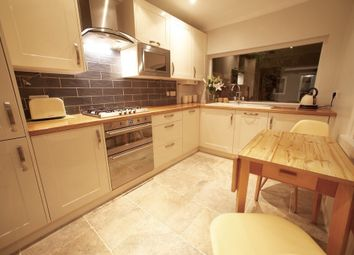 Thumbnail 3 bed shared accommodation to rent in Eleanor Road, London