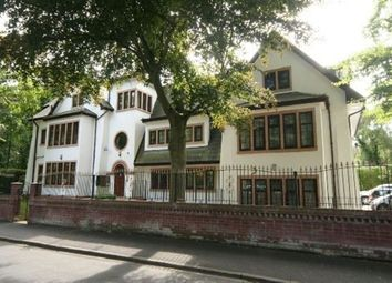 Thumbnail 2 bed flat to rent in Maple Brook Lodge, Brooklands, 9Qu.