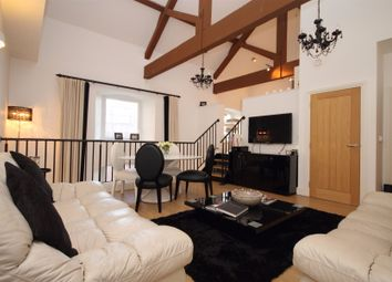 Thumbnail 2 bed flat for sale in Court Street, The Tun House, Faversham
