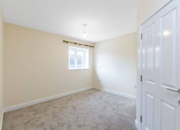 Thumbnail 3 bed bungalow to rent in Barnet Gate Lane, Arkley