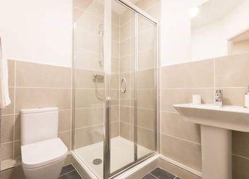 Thumbnail Room to rent in Grosvenor Street, Chester City Centre