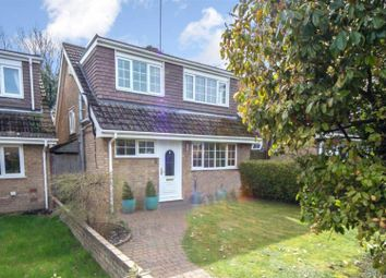 3 bed detached house for sale in Blacksmiths Common, Chalton, Luton LU4