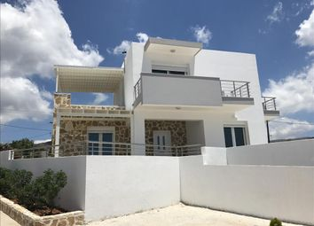 Thumbnail 2 bed detached house for sale in Makrygialos, Lasithi, Gr