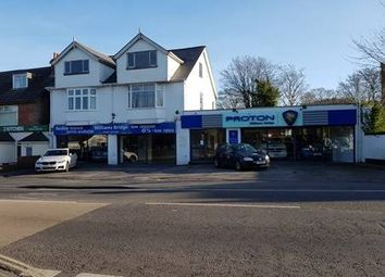 Thumbnail Retail premises to let in Westcroft Parade, Station Road, New Milton