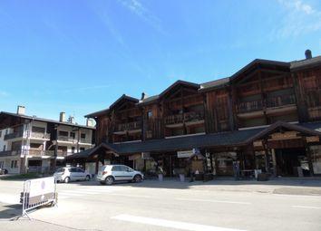 Thumbnail 2 bed apartment for sale in Rue Du Centre, Les Gets, Taninges, Bonneville, Haute-Savoie, Rhône-Alpes, France