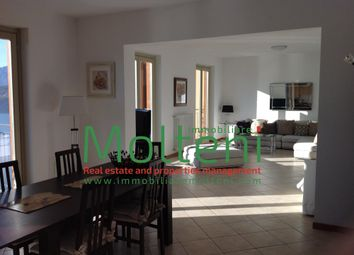 Thumbnail 2 bed apartment for sale in Como Lake, Perledo, Lecco, Lombardy, Italy