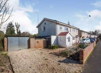 3 bed semi-detached house for sale in Taunton, Somerset, United Kingdom TA2