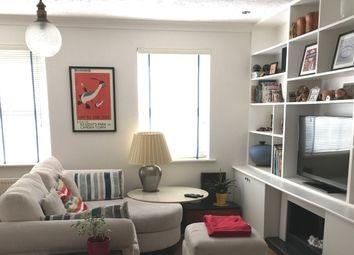 Thumbnail 2 bedroom flat for sale in Tersha Street, Richmond, London