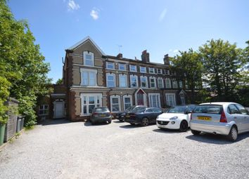 Thumbnail 1 bed flat for sale in Old Chester Road, Rock Ferry, Birkenhead
