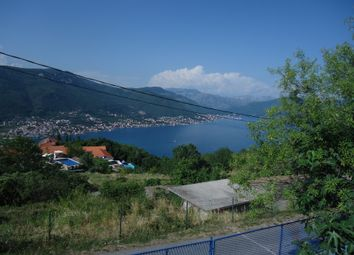 Thumbnail 3 bed triplex for sale in Lustica, Tivat, Montenegro