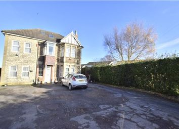 Thumbnail 4 bed detached house for sale in Cherry Garden Lane, Bitton