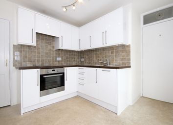 Thumbnail 2 bedroom terraced house to rent in North Parade Avenue, Oxford