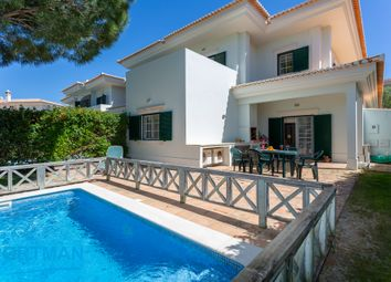 Thumbnail 3 bed villa for sale in Q.Ta Do Martinhal 43, 8650 Sagres, Portugal