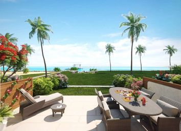 Thumbnail 3 bed villa for sale in Indigo Bay East 4 (End Unit), Indigo Bay East 4 (End Unit), Cayman Islands