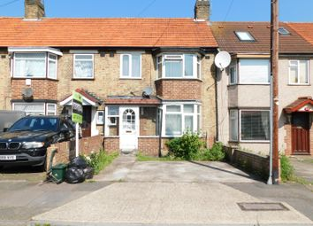 Thumbnail 3 bed semi-detached house to rent in Berkeley Road, Hillingdon, Middlesex