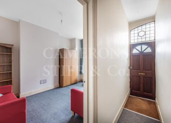 Thumbnail Property for sale in High Road, London