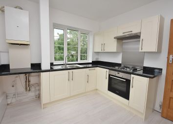 Thumbnail 2 bed flat for sale in The Woodlands, London, Greater London.