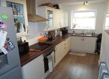 Thumbnail 2 bed property to rent in Tyler Street, Cardiff