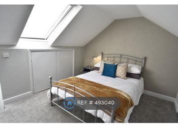 Thumbnail Room to rent in Singlewell Road, Gravesend