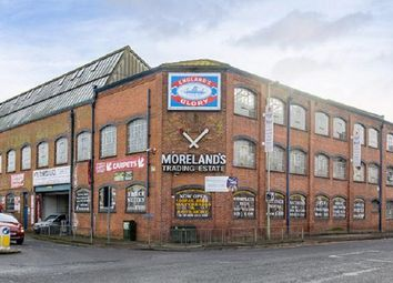 Thumbnail Office to let in Madleaze Trading Estate, Madleaze Road, Gloucester