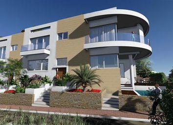 Thumbnail 3 bed property for sale in Bahar Ic-Caghaq, San Pawl Il-Bahar, Malta