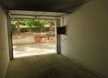 Thumbnail Parking/garage for sale in S. João, Lagos, Algarve, Portugal