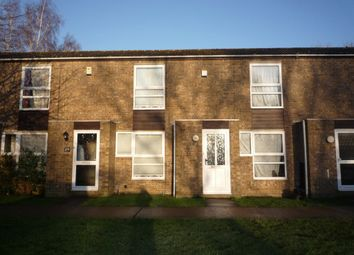 Thumbnail 2 bed terraced house to rent in Farm Holt, New Ash Green, Longfield