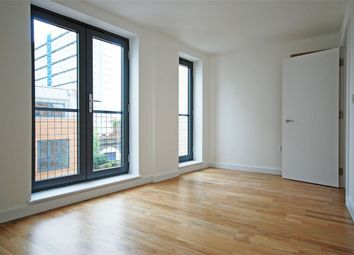 Thumbnail 3 bed flat to rent in 1-3 Comber Grove, Camberwell, London