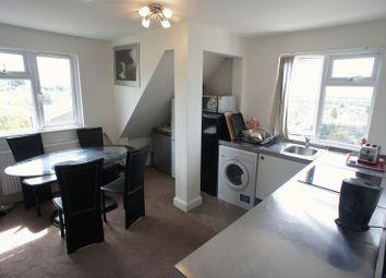 Thumbnail Room to rent in Kings Road, Benfleet