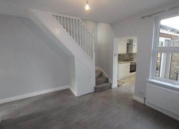 Thumbnail 3 bed detached house to rent in Darwin Road, London