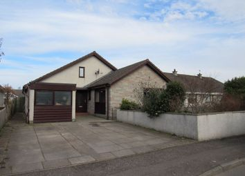 5 bed detached house for sale in Elm Grove, Nairn IV12