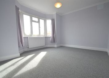 Thumbnail 1 bed flat to rent in Croft Court, Ruislip