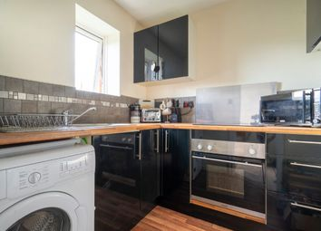 Thumbnail 3 bed flat for sale in New Hall Green, Leeds, West Yorkshire