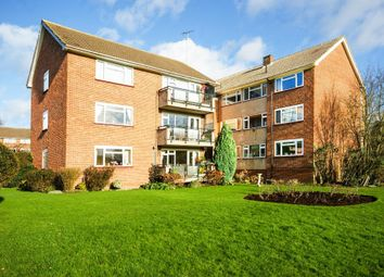 Thumbnail 3 bed flat for sale in Dove Park, Pinner