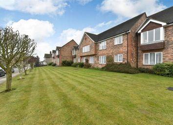 Thumbnail 1 bedroom property for sale in Hillside Gardens, Barnet, Hertfordshire