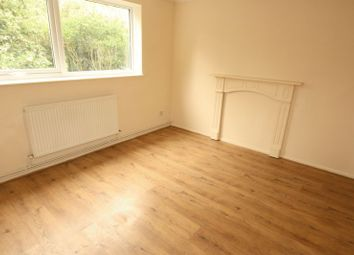 Thumbnail 2 bed flat to rent in Hazelmere Close, Northolt