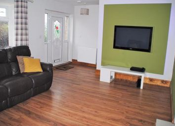 Thumbnail 3 bed semi-detached house to rent in Firbanks, Jarrow, South Tyneside, Tyne And Wear