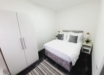 Thumbnail 1 bed property to rent in Sabell Road, Smethwick
